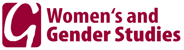genderstudies.de: Women's and Gender Studies online
